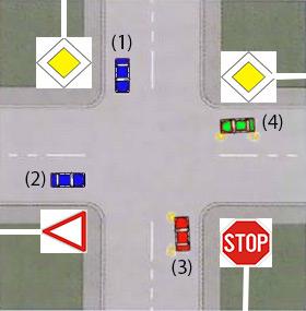 trokut-vs-stop